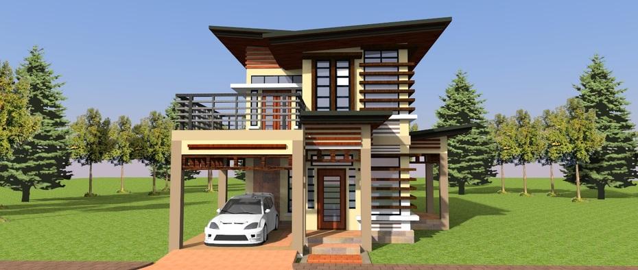 2 storey Building.ZIN.2