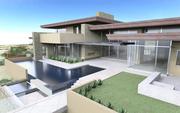 Desert House 07172013c