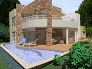 Lote 06 - piscina (pool)