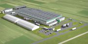 Production plant B