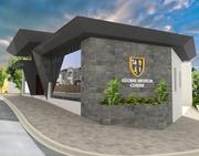 fahim - Murray Bridge 3d 2
