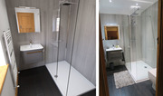 curlew cottage en-suite