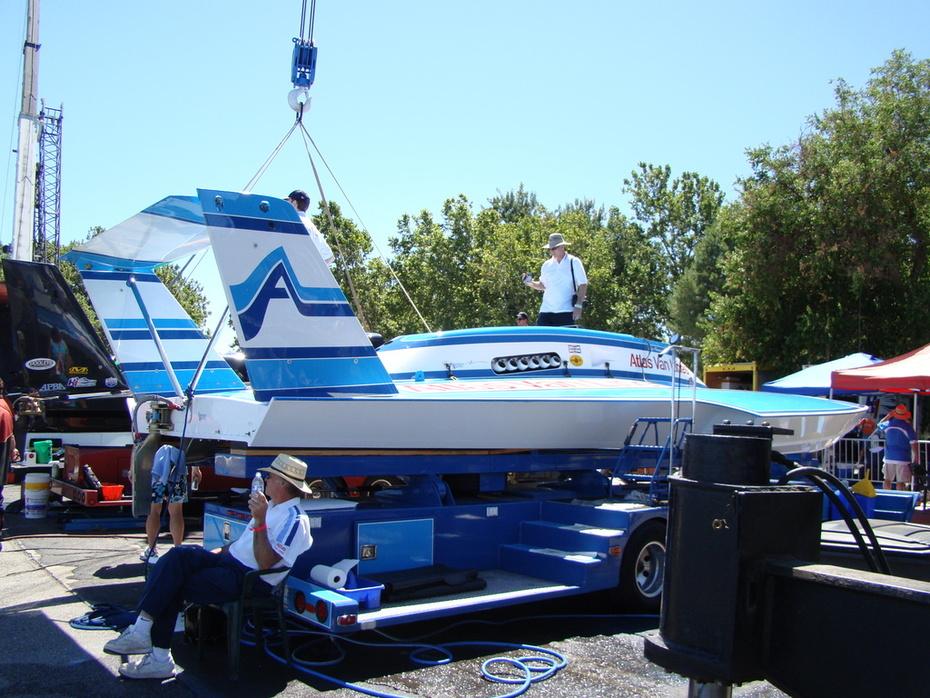 DSC05579