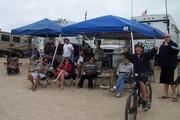 San Diego Bay Fair Sept. 2011 008