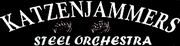 Pan Camp --  Katzenjammers Steel Orchestra