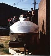 Shanty II 1967