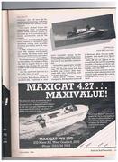 boat mag scans 003