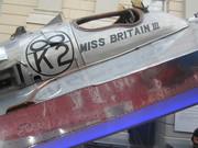 Miss Britain III