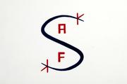 Kkartfromscience- logo