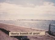 San Diego Mission Bay Bayfair 1989 (1)