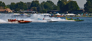 H1 Tri-Cities HAPO Columbia Cup Vintage Unlimited Hydroplanes
