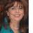 Claudia Jeannette Chaparro Salaz