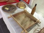 Kalinago Material Culture