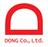 Dong Co.,Ltd