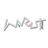 Warut design Co.,Ltd.