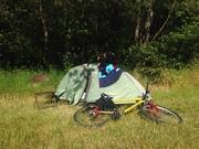 Tour de Tent 2017