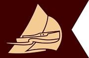 Veteranbåtsmötet 2014