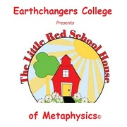 Little Red Schoolhouse of Metaphysics©