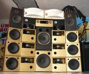 DJ Steve O Presents - The Love for HipHop