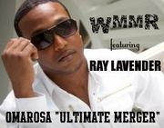 0 Ray Lavender