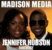 0 Jennifer Hudson1