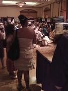 Las Vegas Woman Expo