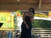 Spoken Word/R&B/Soul Singer B.DeVINE