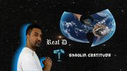 Real D and Wu-Tang Clan