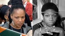 i Daughter  Nina Simone