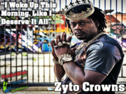 zytocrownswb100radio