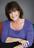 Tammy Bleck