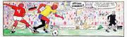 Fotbollsmatch1