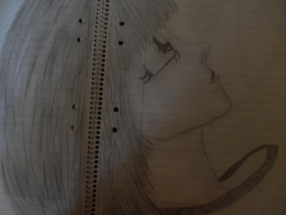 """SDC13439 """" Höst tårar """""""