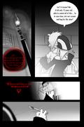 sida 26 (kopia)