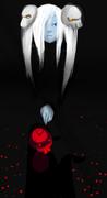 Lilith fanart