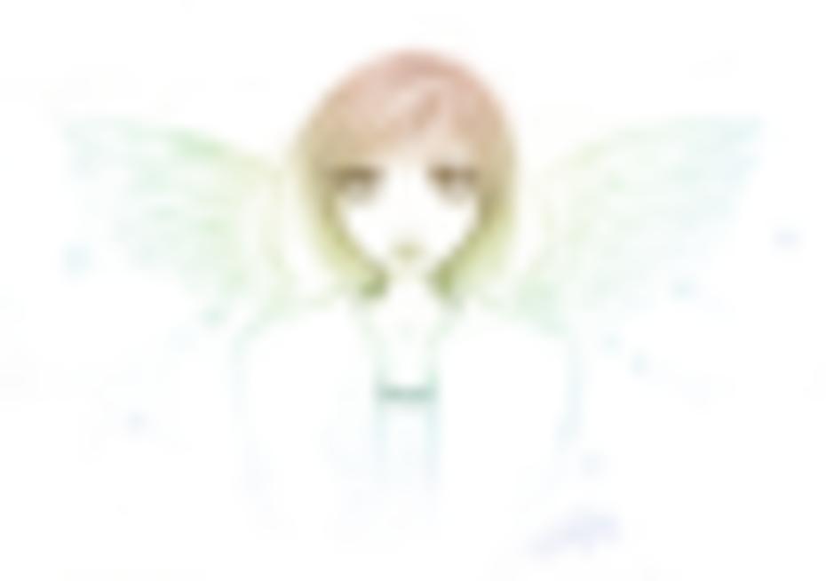 .:Colorful Angel:.