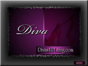 SweeThorn: Diva with a Soul Purpose Project