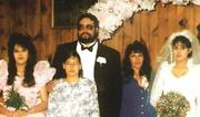 l 90720b2f73af1b7da8f32c15cc319511My Bro & his Family