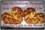 Shekinah-2015-04