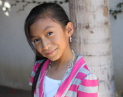 cute girl1