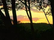 Sunset-10-5-08