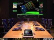 HoloGenesis-HoloEarthSituationRoom.02