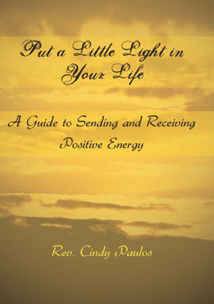 Put a Little Light in Your Life