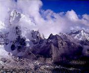 _Patar_Himalayas