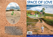 Space of Love Magazine, #7