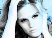 Rachel Lavender
