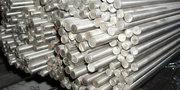 stainless-steel-310-round-bar-rod-500x500