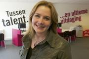 Fotoshoot Novelle Tilburg