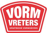 logo Vormvreters