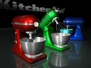KitchenAid-concepts#5